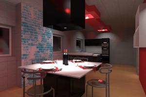cucina_notte