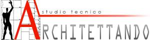 """Studio tecnico """"Architettando"""" – Architetto Pierfilippo Bonnici – Studio Architettura Marsala"""