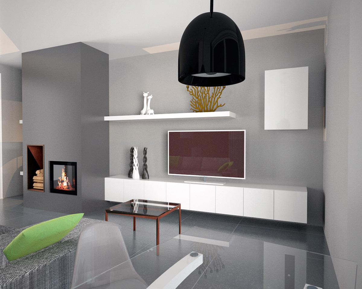 Studio tecnico architettando architetto bonnici for Architetto per interni